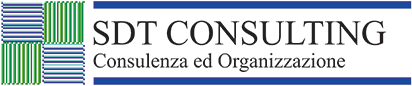Logo-SDT-Consulting