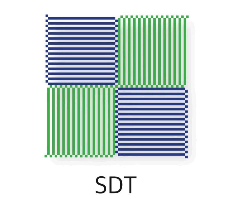 SDT-ultimo-logo